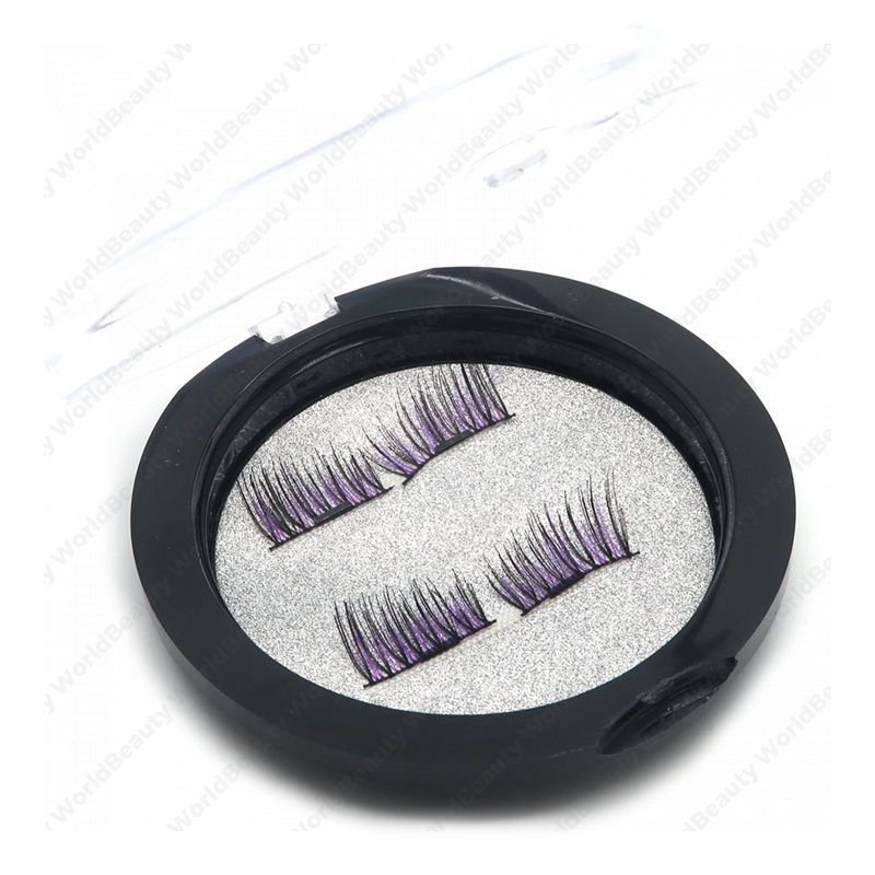 worldbeauty magnetics lashes002(1).JPG