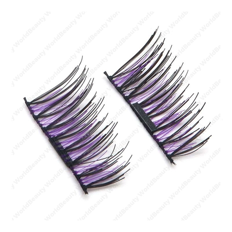 worldbeauty magnetics lashes002(2).JPG
