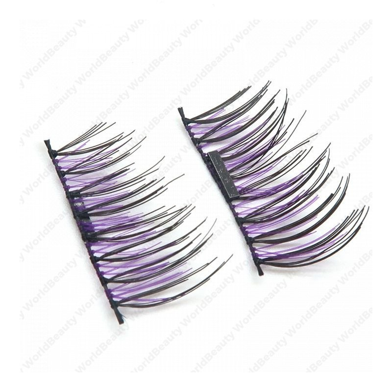 worldbeauty magnetics lashes002(4).JPG