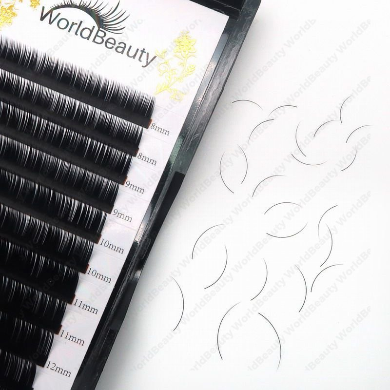 eyelash extensions|lash extension|individual eyelash extensions|faux