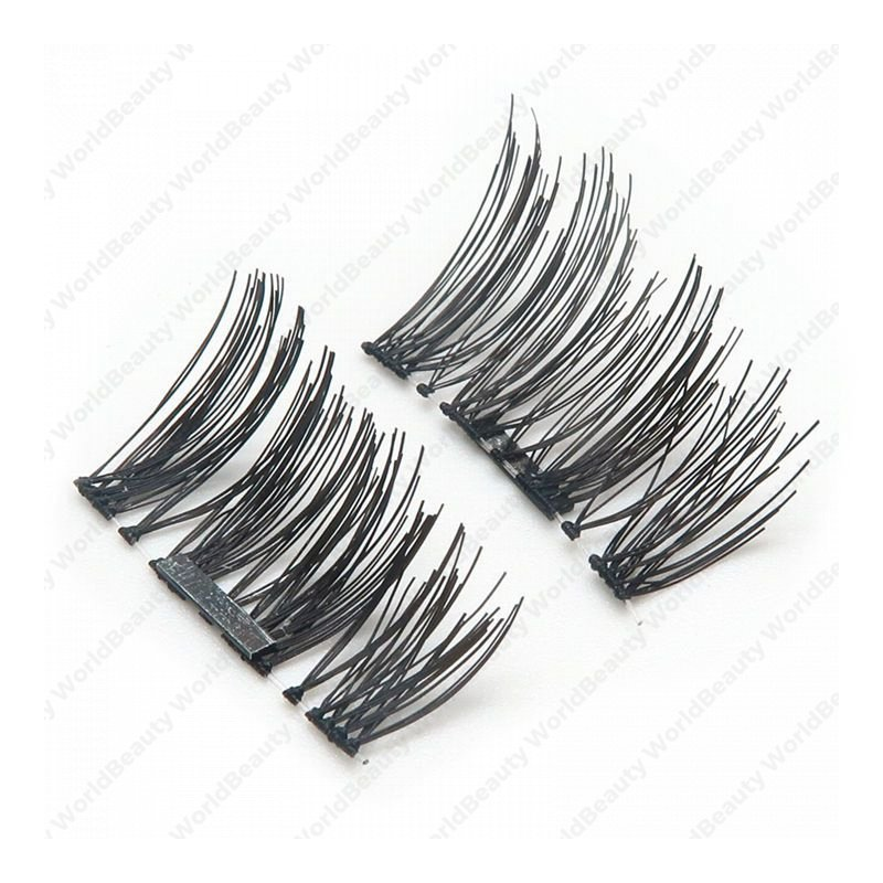 worldbeauty magnetics lashes007 (2).JPG