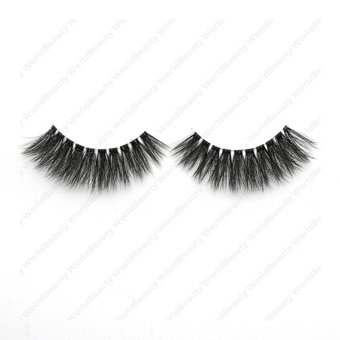 Biggest eyelash extensions manufacturer,faux mink eyelash