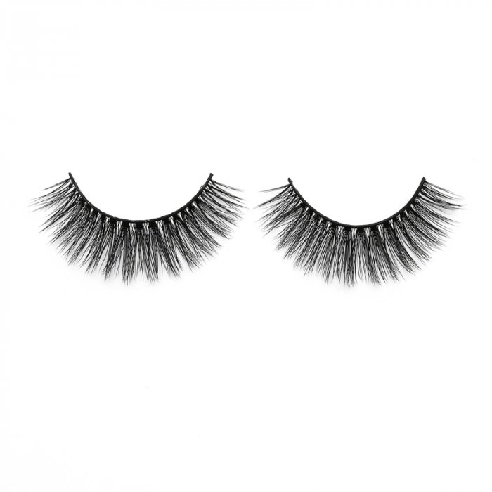 3D silk effect lashes KS3D29
