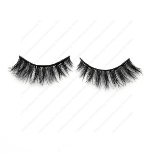 f2bbd6e0028 World beauty lashes-Biggest eyelash manufacturer in China | Mink effect 3D  Faux Mink lashes supplier|Korean Silk lashes manufacturer|Eyelash Extension  ...