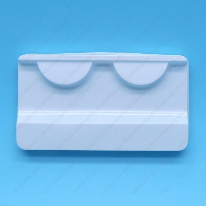 Tray 9-False strip lashes packaging Tray