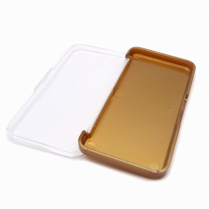 Plastic tray for eyelash extension-20