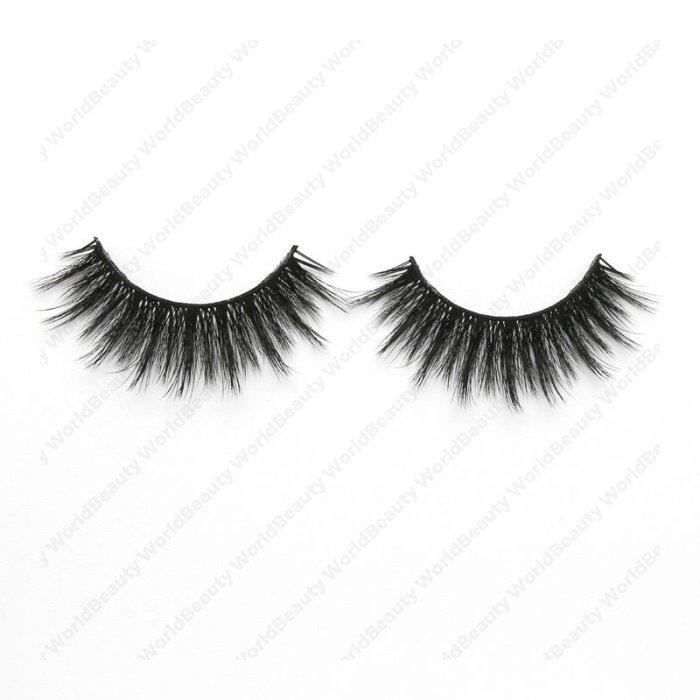 780986a1b7c Korean silk lashes manufacturer --worldbeautyeyelashes