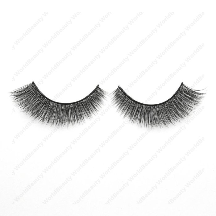 9cc27796100 Korean silk lashes manufacturer --worldbeautyeyelashes