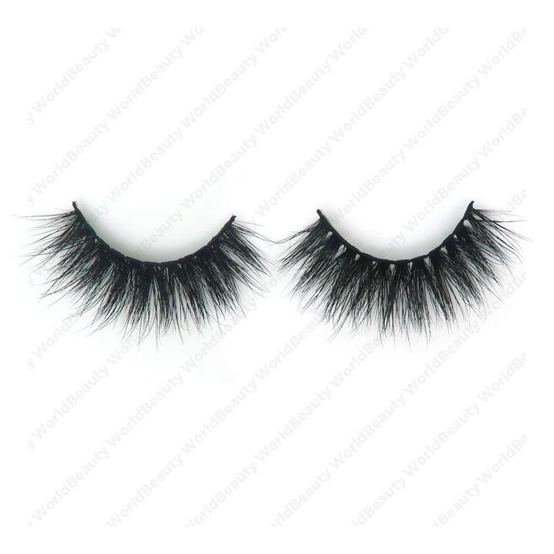 worldbeauty High quality real mink 3D lashes HD010 (3).JPG