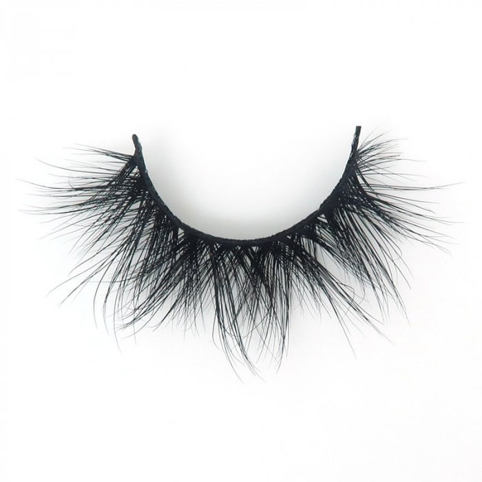luxury 3D Mink Lashes CK023