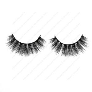 bba77b7cfb1 World beauty lashes-Biggest eyelash manufacturer in China | Mink ...