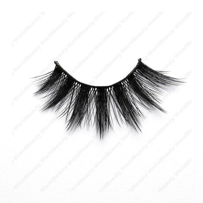 172c38bb937 korean 3d lashes|China strips lashes|strips lashes manufacturer|silk lashes  factory|silk 3D eyelash