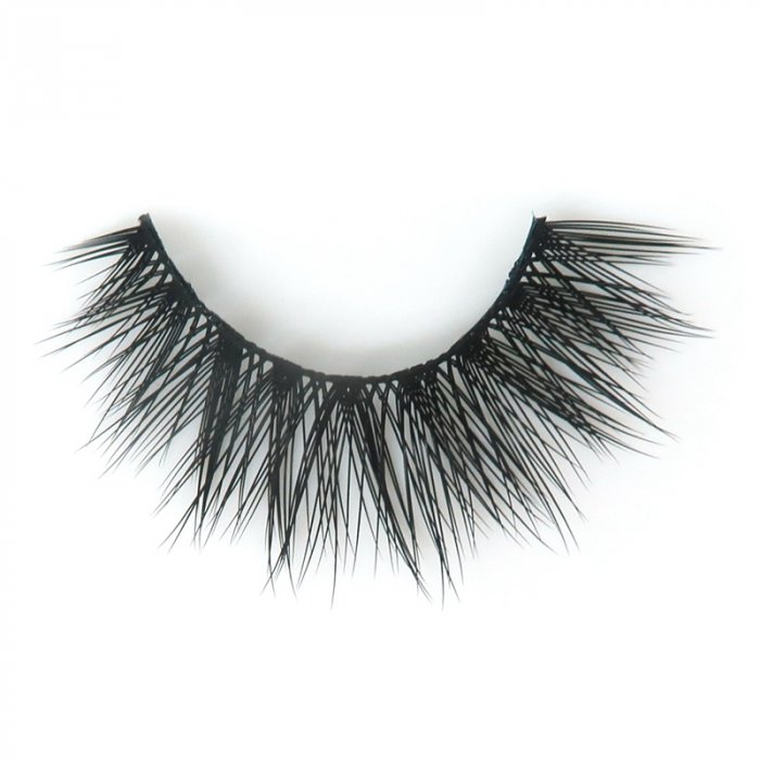 3D silk effect lashes KS3d1161-1