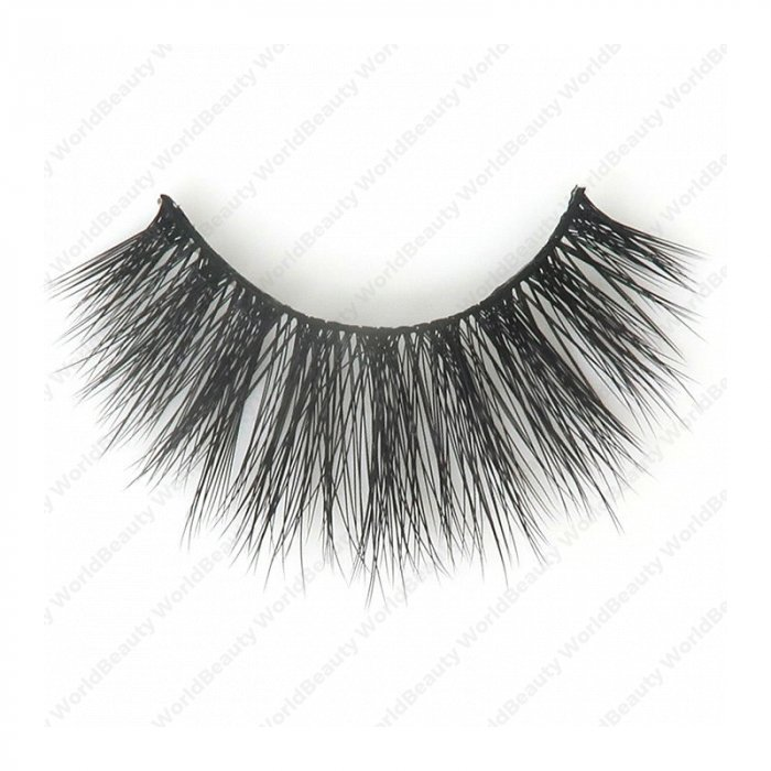6466d801741 Korean silk lashes manufactory--worldbeautyeyelashes wholesale