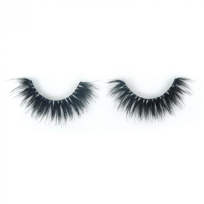 DF-1 3D faux mink lashes