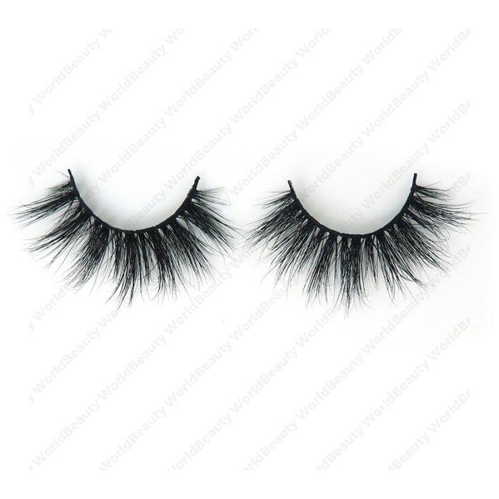 052f673ac77 3D real mink fur eyelash--CK028 - World beauty lashes-Biggest eyelash  manufacturer in China | Mink effect 3D Faux Mink lashes supplier|Korean  Silk lashes ...