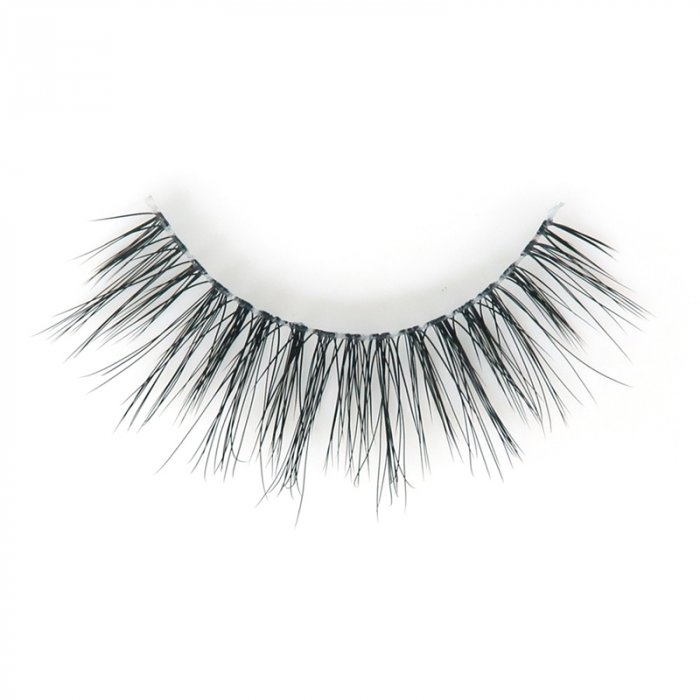 DF-05 3D faux mink lashes