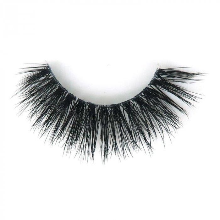 DF-07 3D faux mink lashes