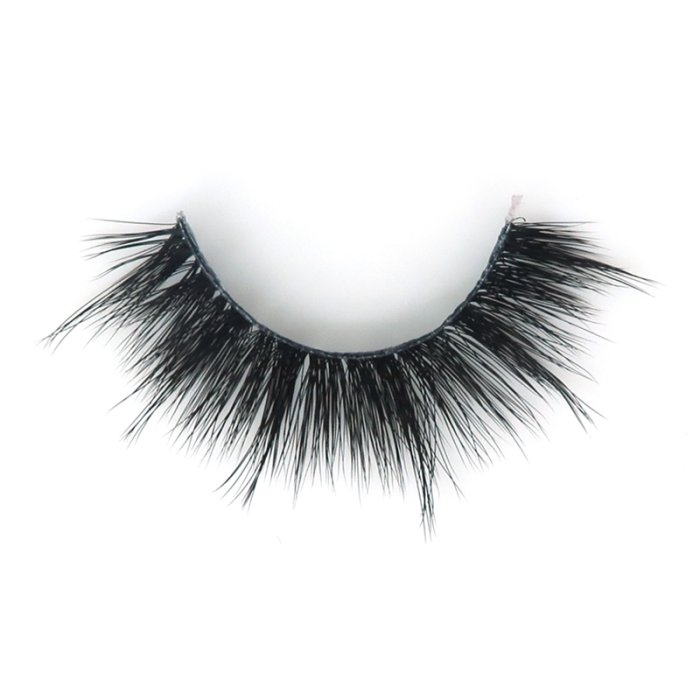 DF-14 3D faux mink lashes