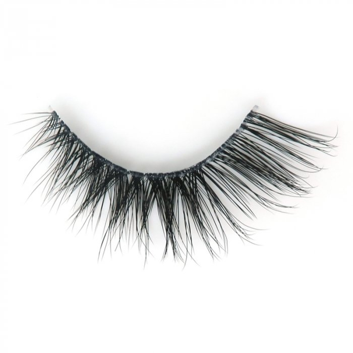 DF-31 3D faux mink lashes