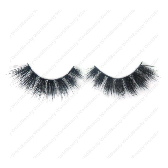 eyelash vendor|3D faux mink|faux mink lashes|faux mink eyelashes