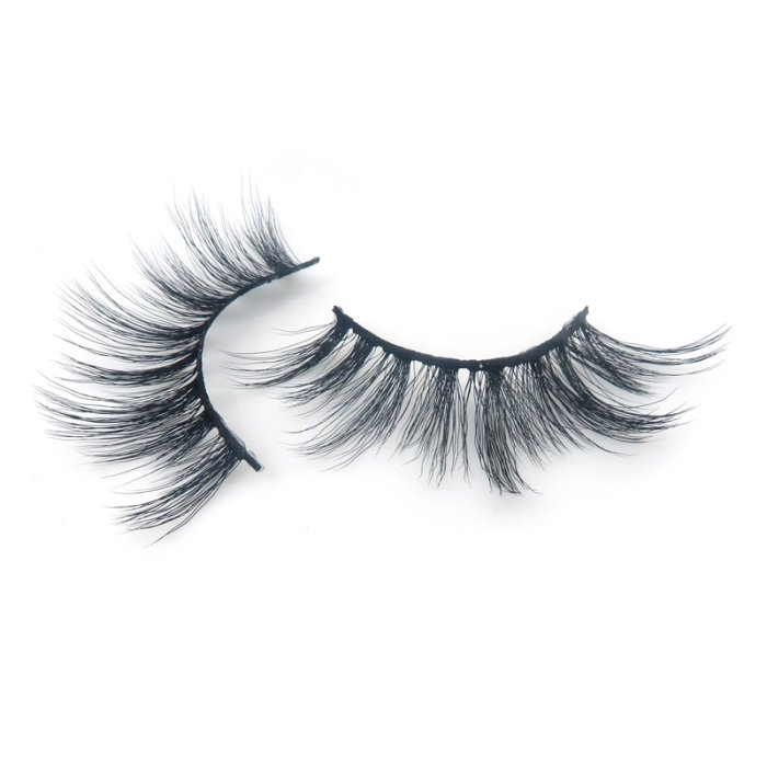 mega-volume-faux-mink-lashes-g6d11