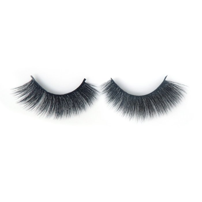 Mega Volume faux mink lashes G-6D30