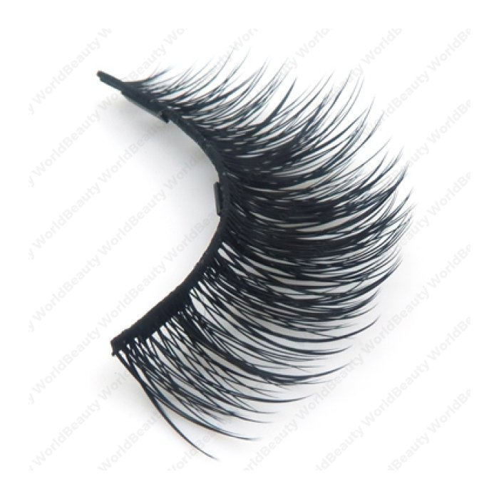 Worldbeauty magnetic eyelashes M23 (5).JPG