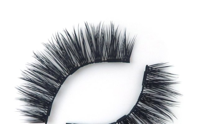 1d1864be021 New magnetic lashes for eyeliner M21 - World beauty lashes-Biggest ...