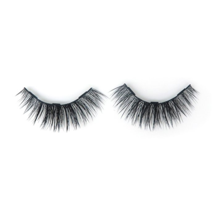 New magnetic lashes for eyeliner M23