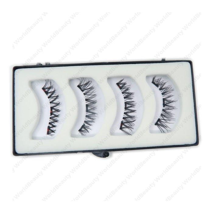 wholesale false lashes|3D lashes|eyelashes factory|Strip