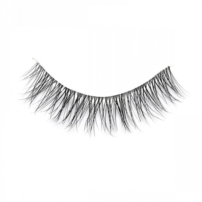 Natural daily use mink lashes NL06