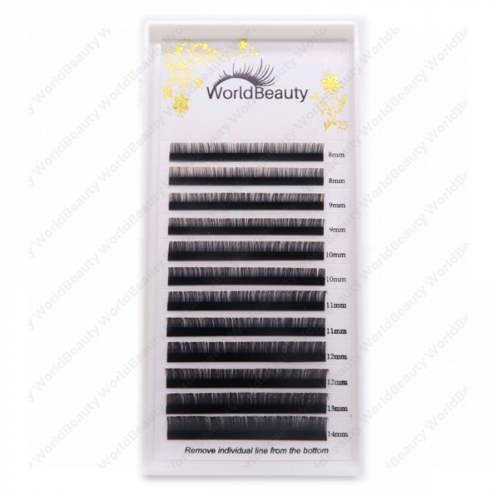 414040407d7 Individual eyelash extensions supplier|Korea silk lash extension ...