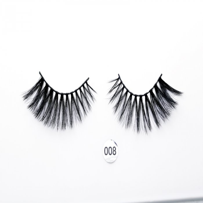 cheap-3d-faux-mink-lashes