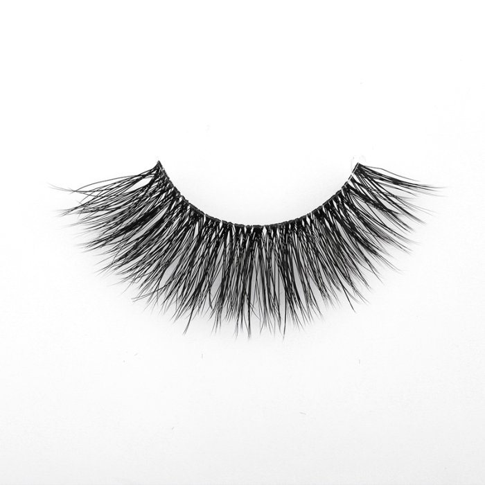 New 3D Mink effect lashes ES03