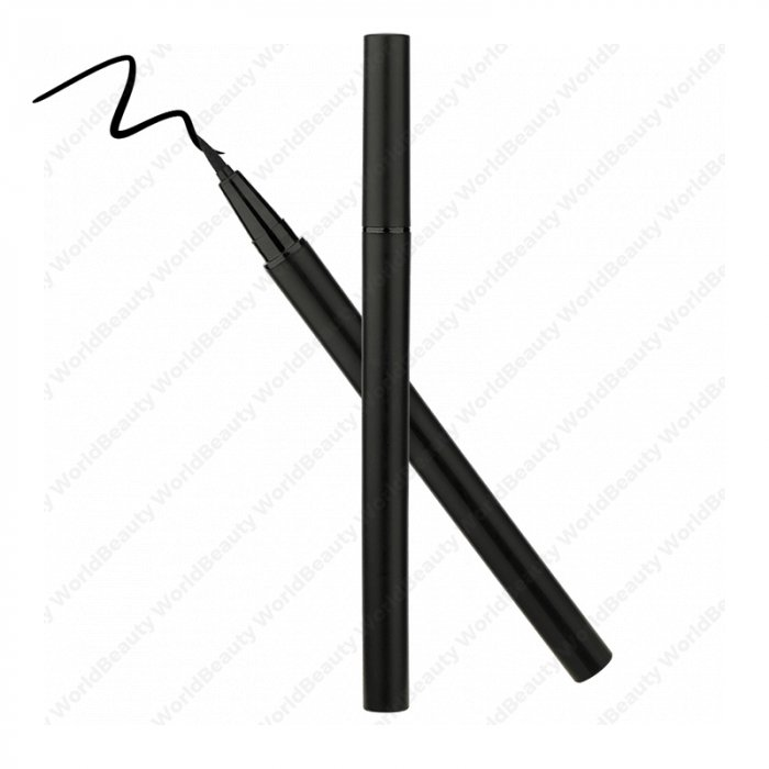 self adhesive magic eyeliner pen
