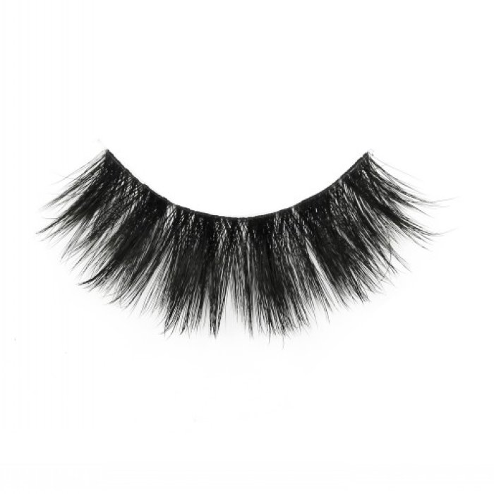 2020 worldbeauty  newest products-3D velvet lashes-VR-05