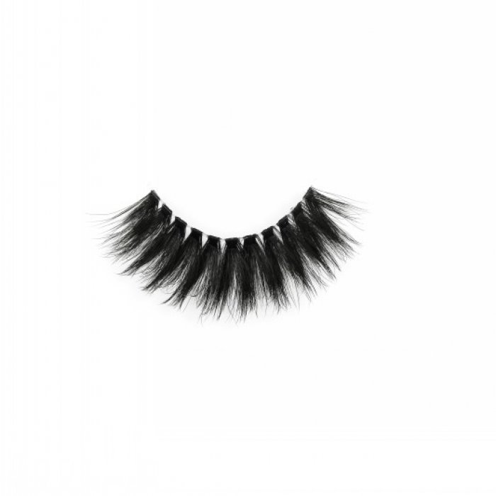 2020 worldbeauty  newest products-3D velvet lashes-VR-04