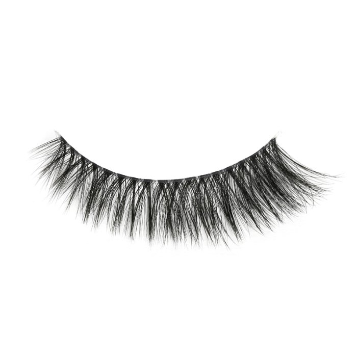 2020 worldbeauty  newest products-3D velvet lashes-VR-18