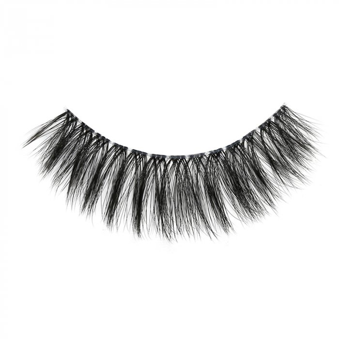 2020 worldbeauty  newest products-3D velvet lashes-VR-15