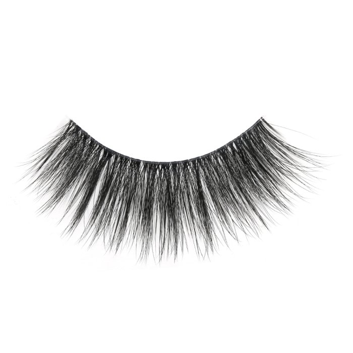 2020 worldbeauty  newest products-3D velvet lashes-VR-10
