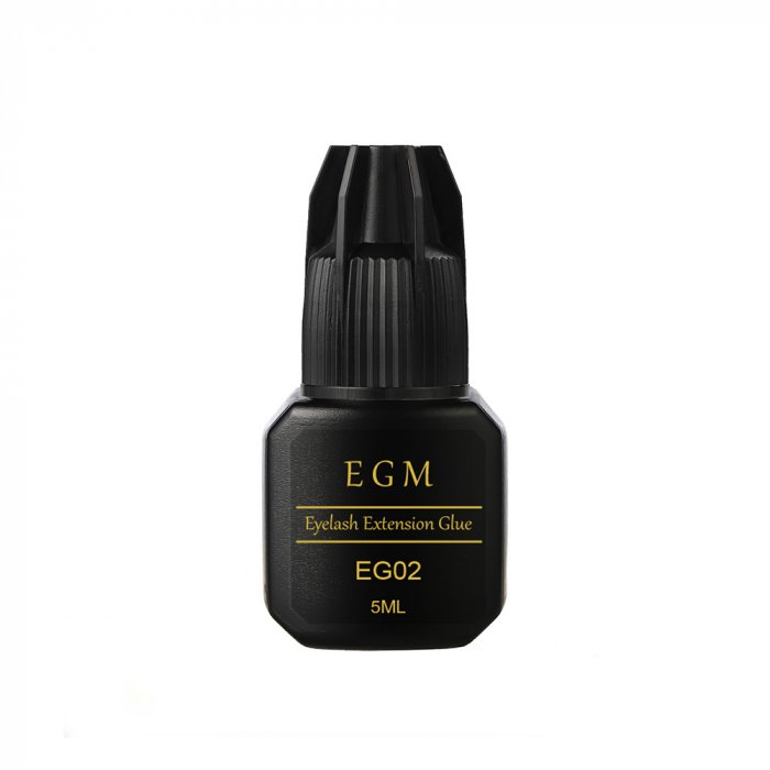 Japan eyelash extensions glue-EG02