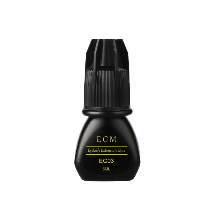 Japan eyelash extensions glue-EG03