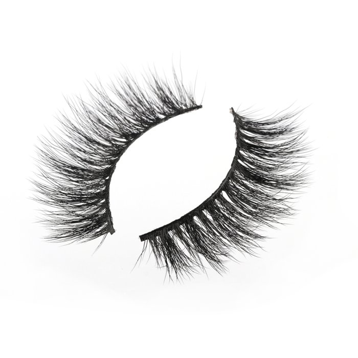 New 3D mink effect lashes-VIP54