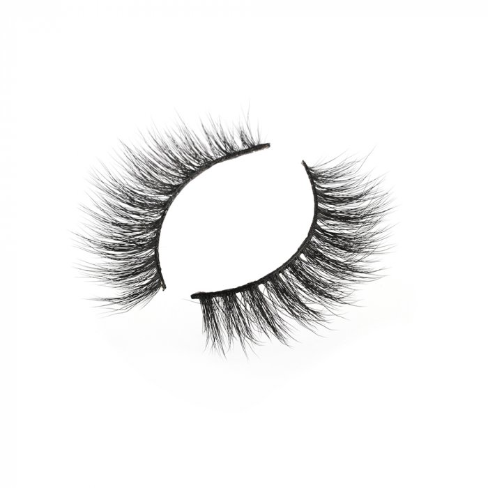 New 3D mink effect lashes-VIP75