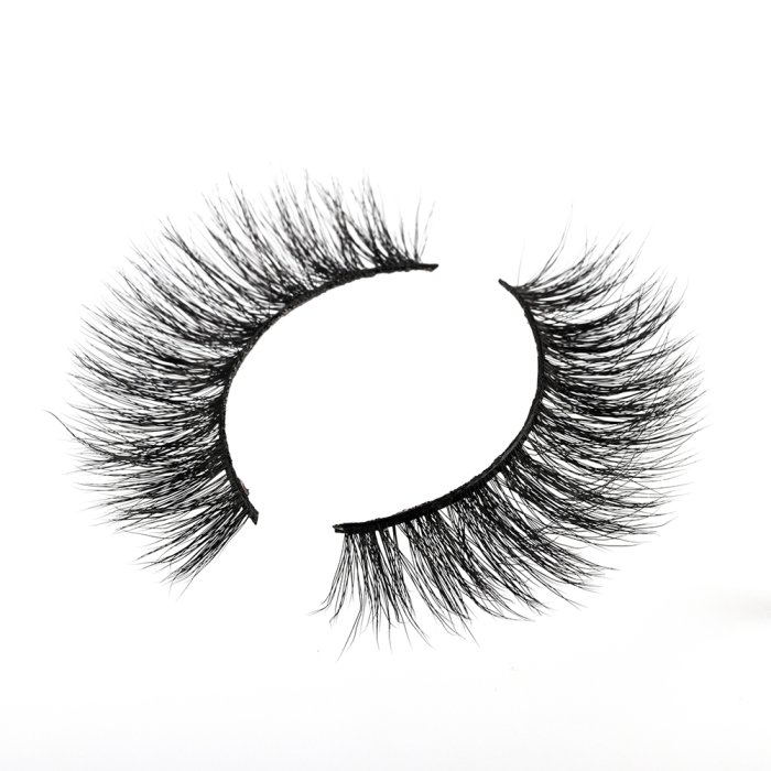New 3D mink effect lashes-VIP09