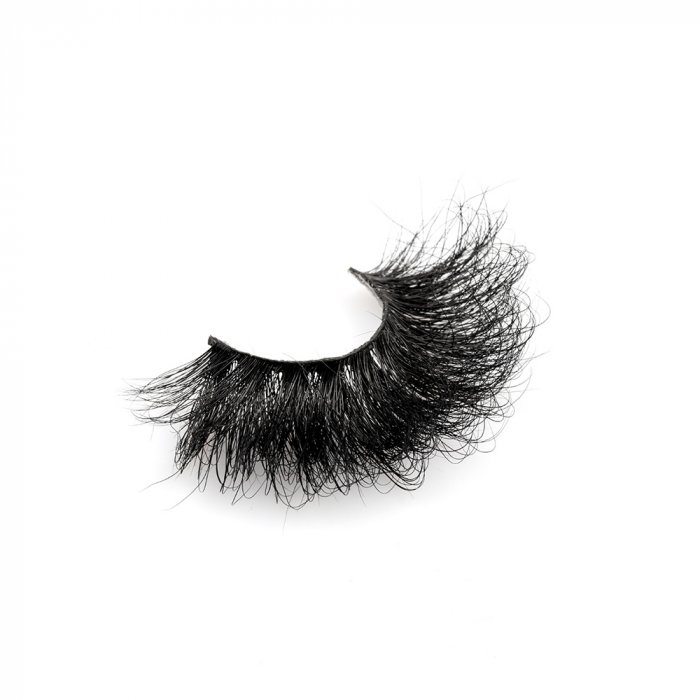 fluffy-25mm-8d-mink-lashes-fmk-015b