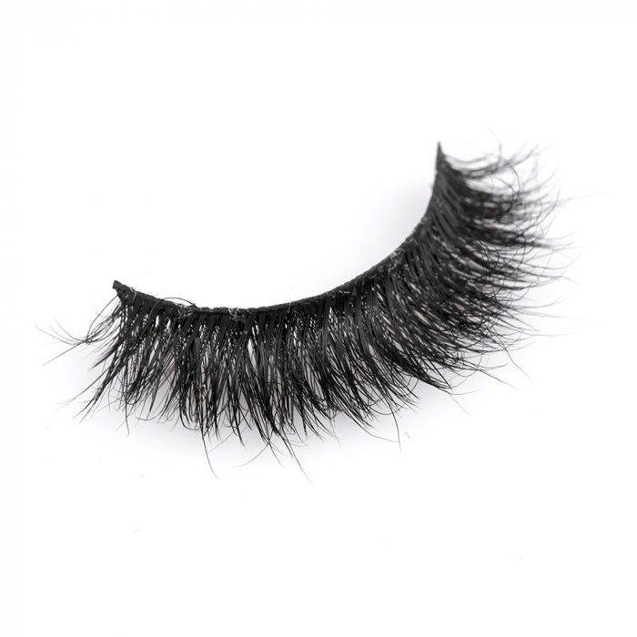 2021 Vegan Mink Eyelashes-VM11