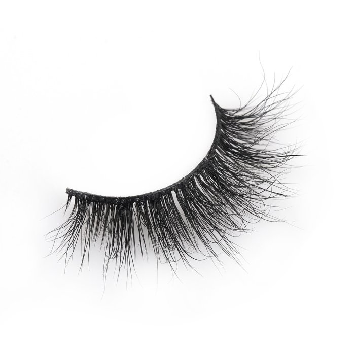 2021 Vegan Mink Eyelashes-VM04