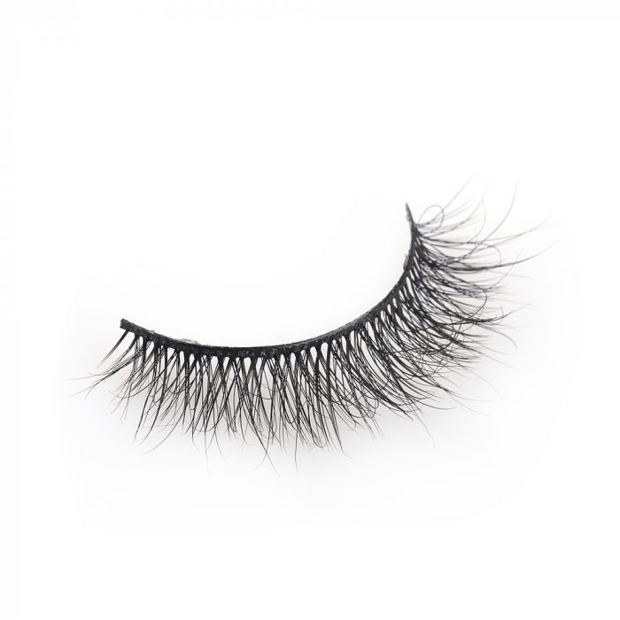 2021 Vegan Mink Eyelashes-VM03